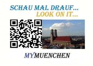 mymuenchen.info