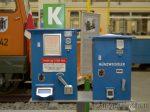 MVG Automat