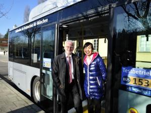 Elektrobus-1-Foto-SWM-MVG
