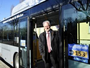 Elektrobus-4-Foto-SWM-MVG
