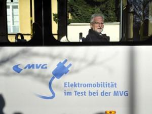 Elektrobus-5-Foto-SWM-MVG