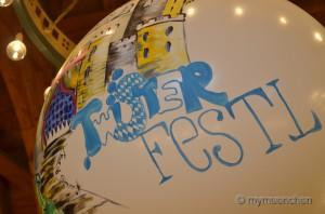 Twisterfestl 2014