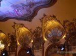 Deutschen Theater Tag der offenen Tür 2014