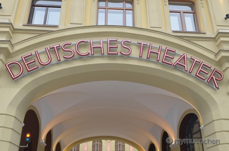 Deutschen Theater Tag der offenen Tür 2014 (16)