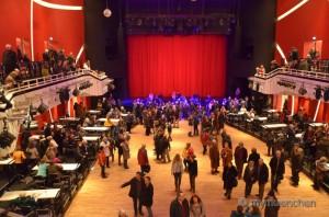 Deutschen Theater Tag der offenen Tür 2014 (68)