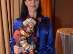 Würmesia 2014 Inthronisation des Prinzenpaars - mymuenchen