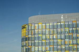 ADAC Hochhaus