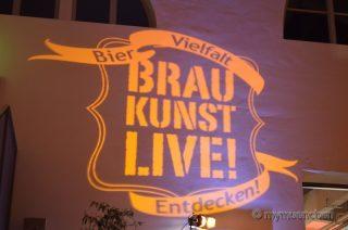 Braukunst Live! Festival 2014 i