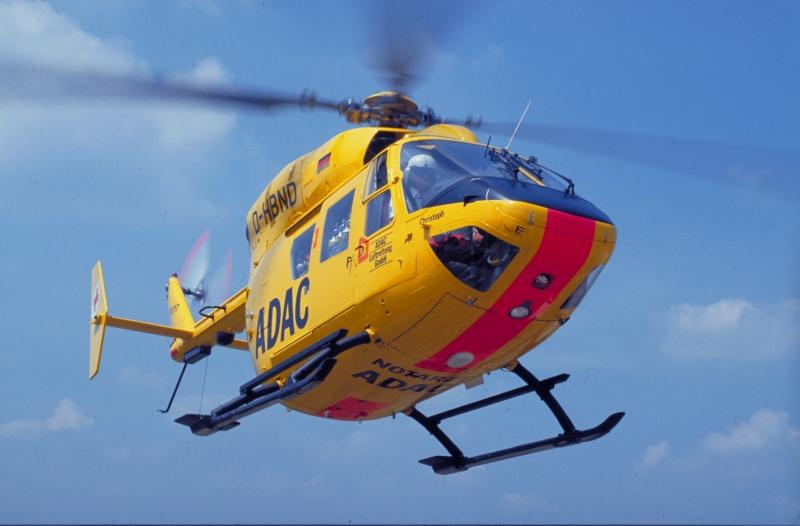 Einsatz_Luftrettung_Hubschrauber