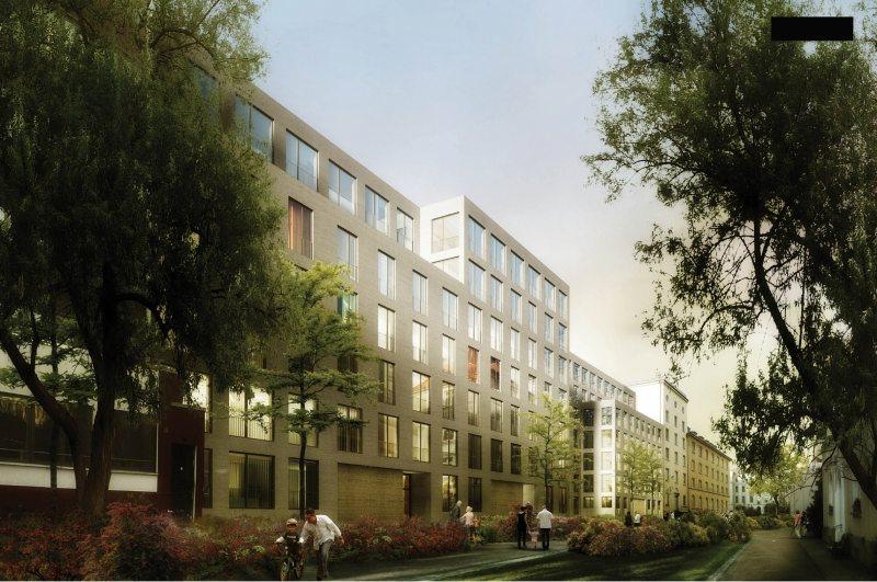 Platz-2-Perspektive-Foto-03-Architekten-GmbH-Leitwerk-GmbH