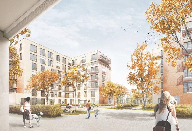 Platz-3-Perspektive-Karlstrasse-Foto-Meili-Peter-Architekten
