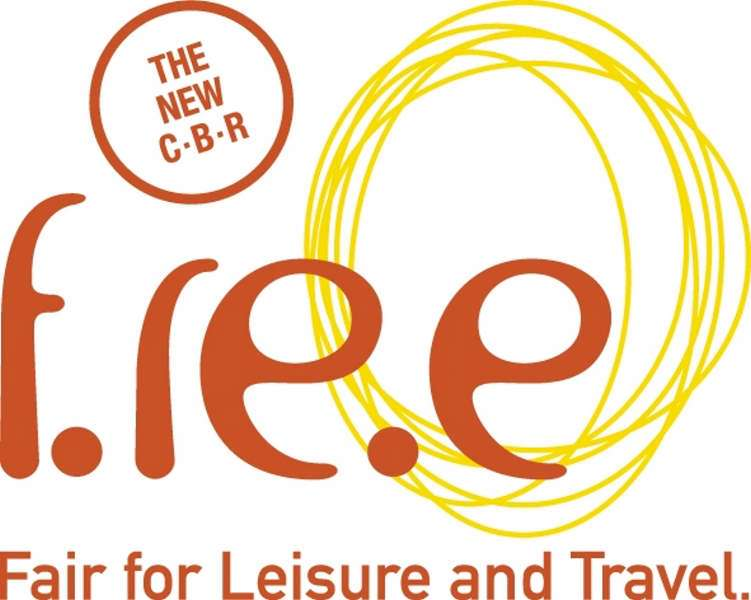 free_logo_rgb_E