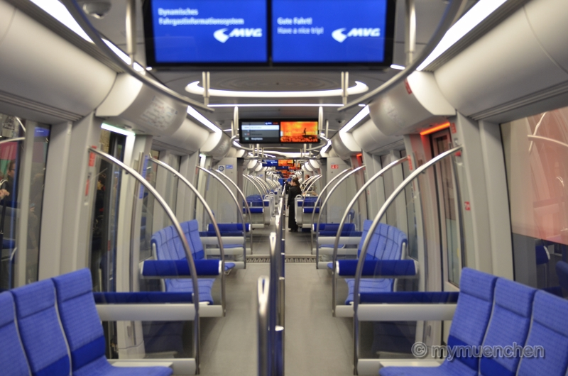 neue U-Bahn für München (59)