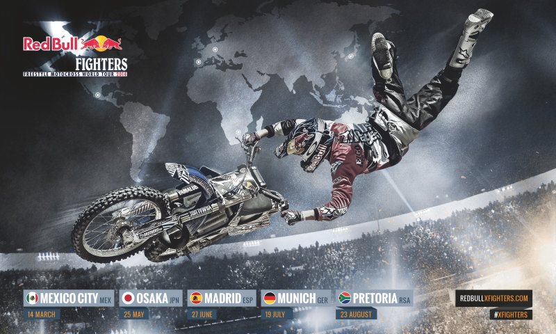 RBXF_2014_Calendar_Map_Red Bull Content Pool