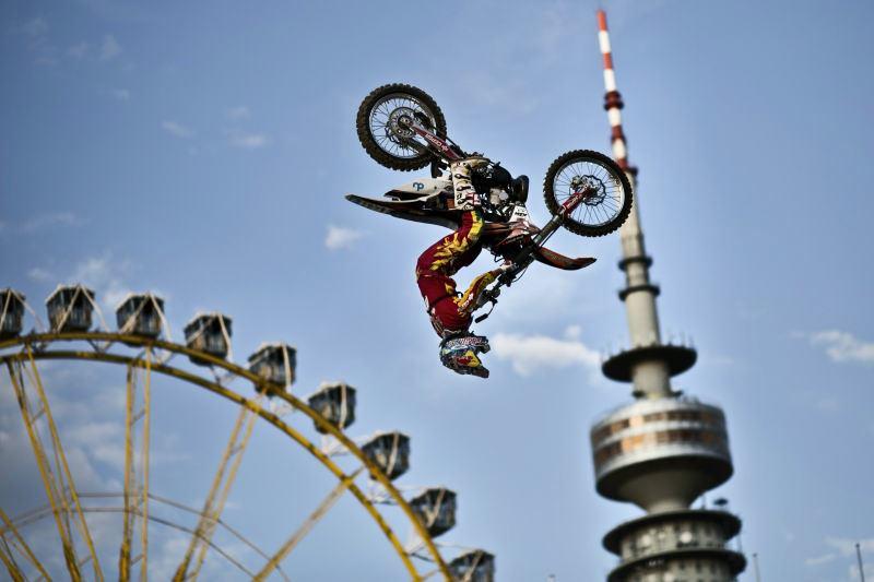 RBXF_Daniel Torres_Action_(c)Daniel Grund_Red Bull Content Pool P-201208...