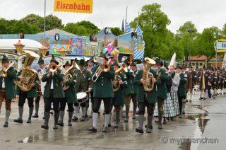 Frühlingsfest Am Brauchtumstag 2014 (106)