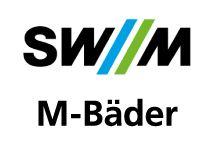 SWM Bäder