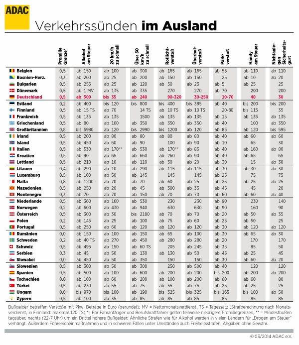 Verkehrssunden im Ausland 2014_151549_001