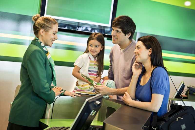 counter-europcar