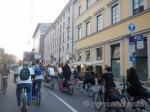 Münchner Radlnacht