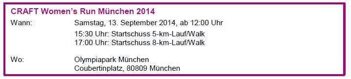 CRAFT-Women's-Run-München-2014