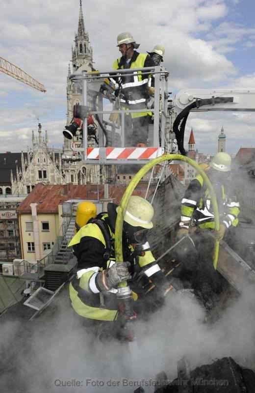 Feuerwehr_Kaufinger Str_19082014_2