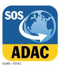 adac app