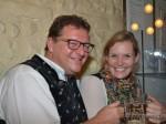 Wiesn-Bierprobe: So schmeckt heuer das Wiesnbier