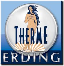 Quelle: Therme Erding