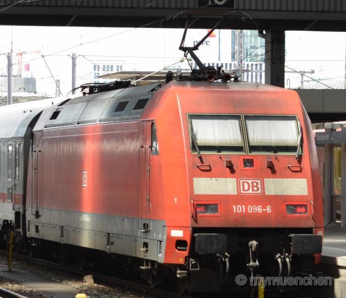 ICE 3 MS BR407  (1)