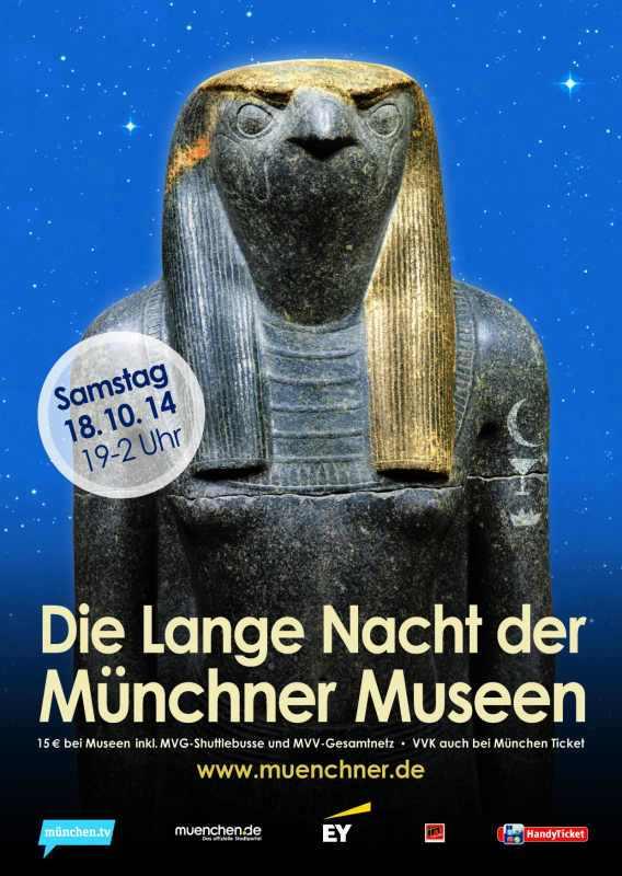 Quelle: Münchner Kultur GmbH