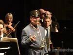 Die Stiftung 's Münchner Herz präsentiert: Stars im Prinze 2014