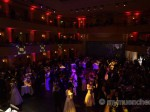arrhalla Gala mit Vorstellung der Narrhalla Debütanten und dem Prinzenpaares 2015