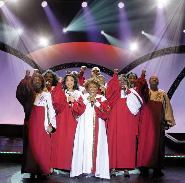 the-harlem-gospel-singers-foto-02-credit-thomas-brill