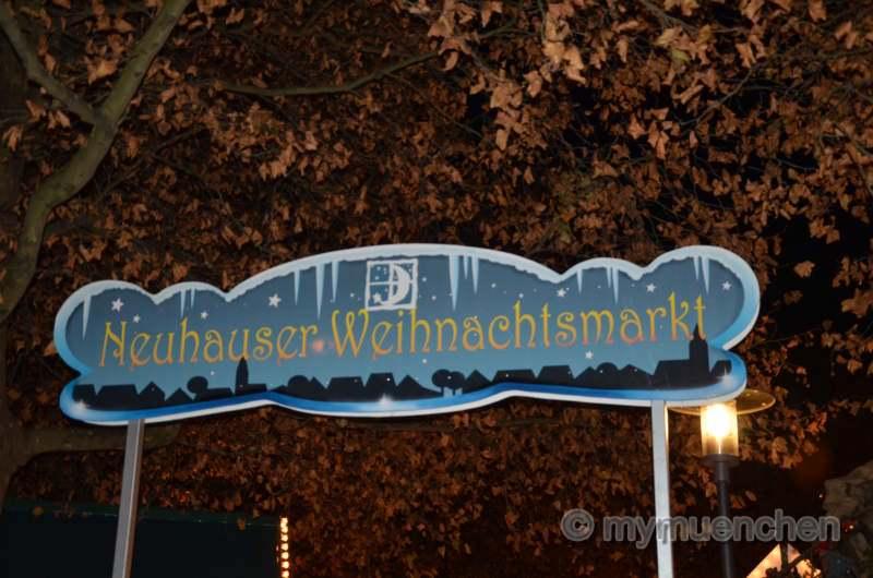 www.mymuenchen.info-Neuhausener Weihnachtsmarkt-1 (20)