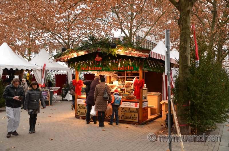 www.mymuenchen.info_Bogenhausener Weihnachtszauberwald-1 (3)