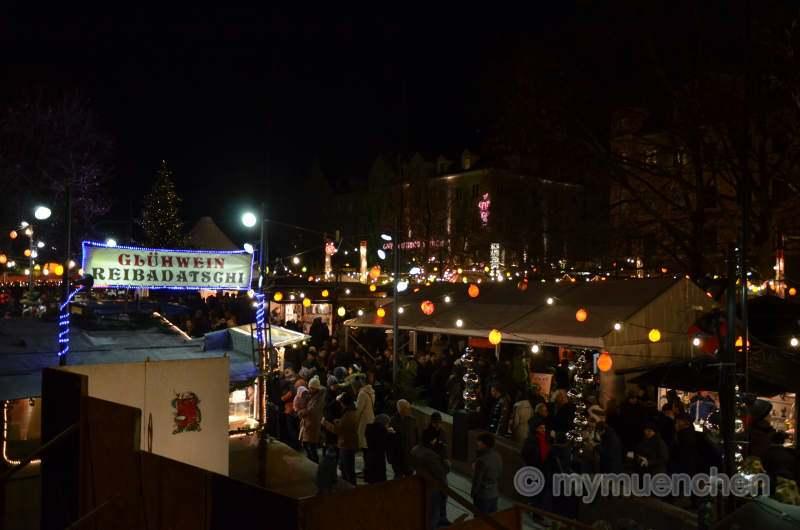 www.mymuenchen.info_Weihnachtsmarkt Schwabing_DSC_7016 (40)