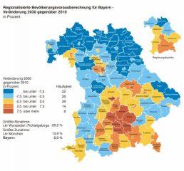 statistik.bayern.de