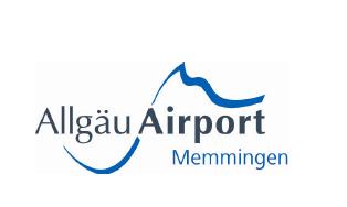 Quelle: Allgäu Airport