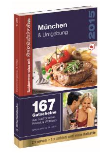 Quelle: Gutscheinbuch.de