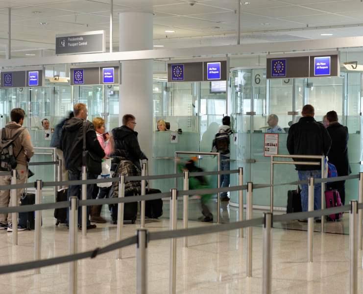 Quelle: Bundespolizeiinspektion Flughafen München