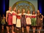 """Bayerischen Brauerbundes """"Willst Du Bayerns Königin werden?"""