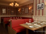 Little London Bar & Grill