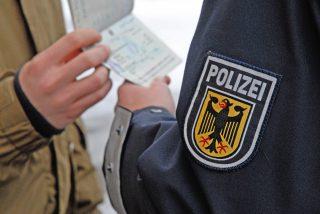 Passkontrolle_freistehend