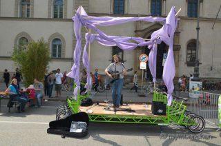 Streetlife Festival  Mai14 (40)
