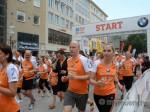 37. Sport Scheck Stadtlauf in München am 28.06.2015