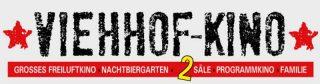 Viehhof-Kino