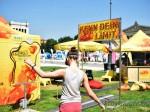 6. M-net Münchner Sportfestival 2015
