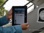 Sumerland Olympiapark App