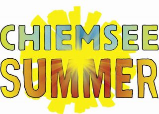 Quelle: CHIEMSEE SUMMER 2015